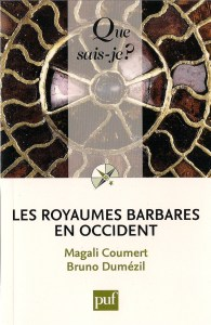 coumert-dumezil-les-royaumes-barbares-en-occident