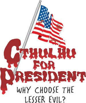 cthulhu_shirt