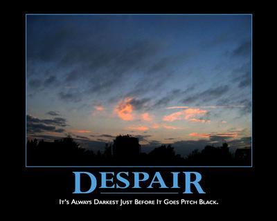 images/despair