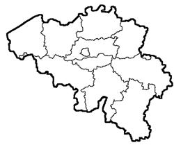 Kaart02