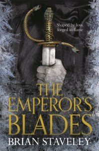 the-emperors-blades-pb-1