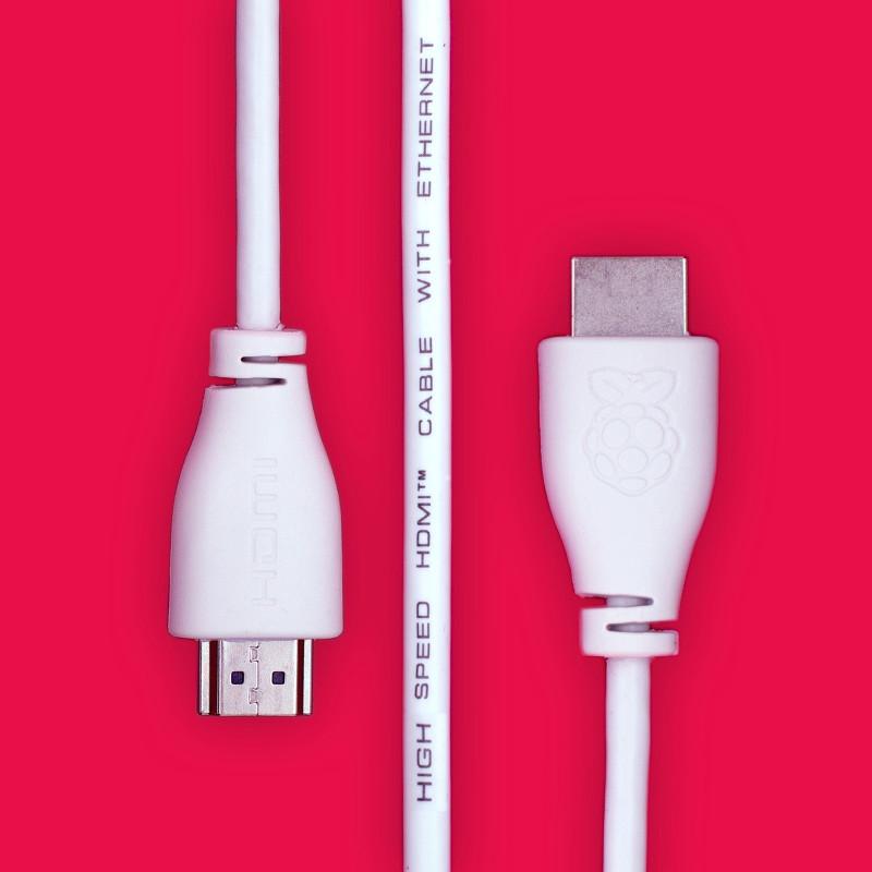 Propojovací kabely a redukce