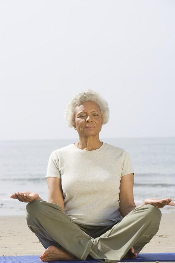 3 idées d'activités pour les seniors