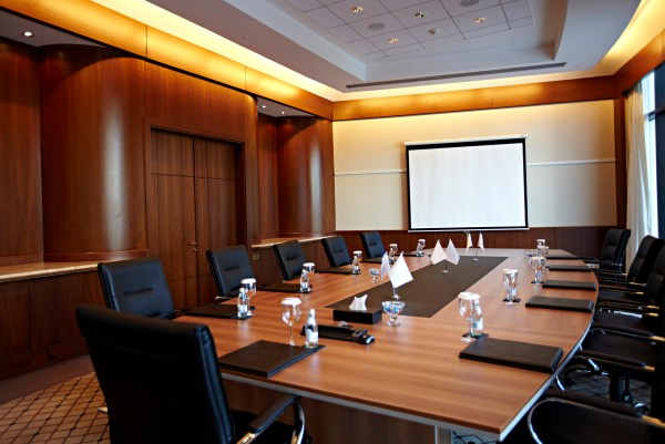 Zoom Feature Spotlight Call In Out To Conference Rooms