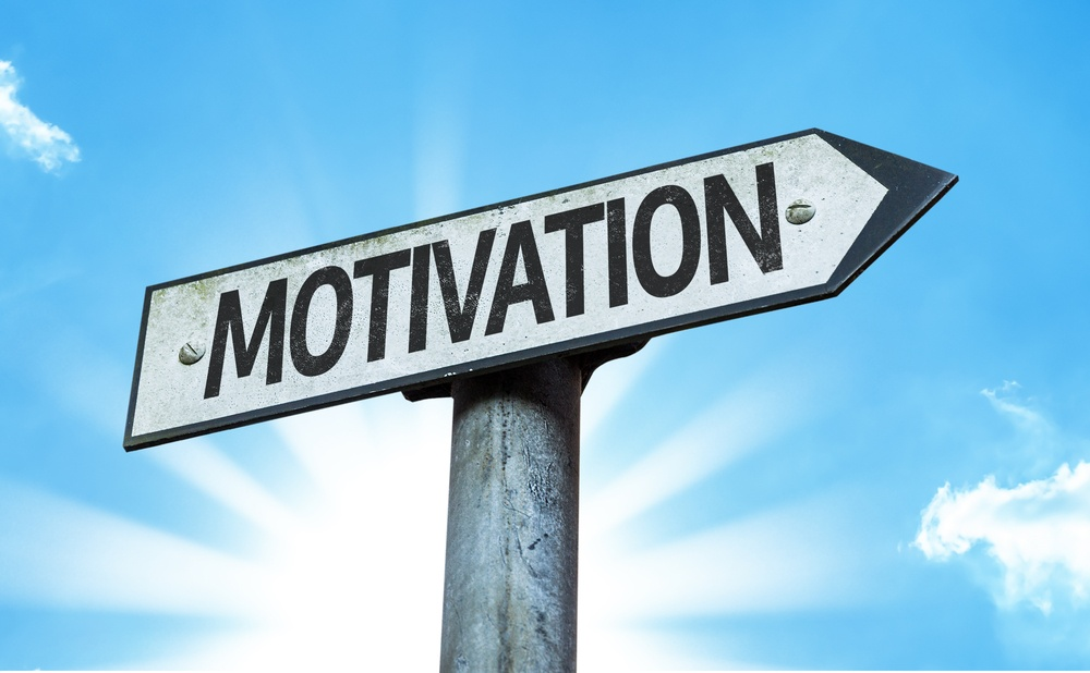 Motivate Your Seller Leads .jpeg