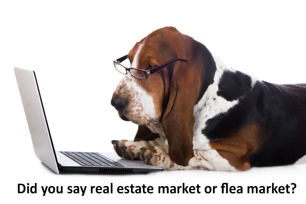 real-estate-marketing-ideas-2017.jpg
