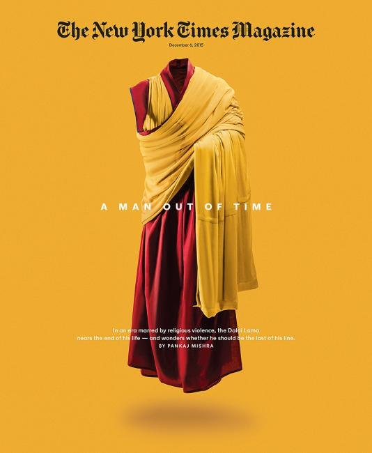 the-new-york-times-magazine-cover-2