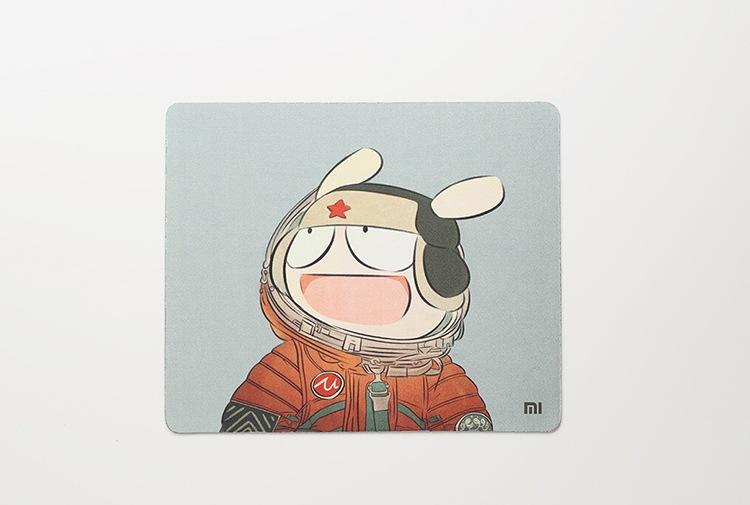 Xiaomi anti slip rubber mouse pad