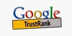 قم بهذه الخطوات إذا أردت كسب ثقة جوجل بموقعك