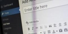 نصائح و خطوات للمدونين للعثور على محتوى فريد ومميز لموقعهم