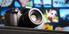 أهم النصائح للتعامل مع صور الموقع لتسريع تحميله (الجزء الثاني)