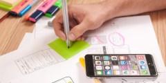 المرشد الشامل 2019 لشرح التسويق بالعمولة أو الأفلييت (الجزء الاول)