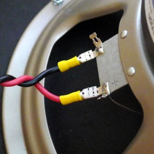 Wiring Speaker Cabis | zZounds Music Blog
