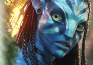 avatar-navi-blue-photo1