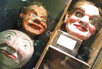 ventriloquist_museum