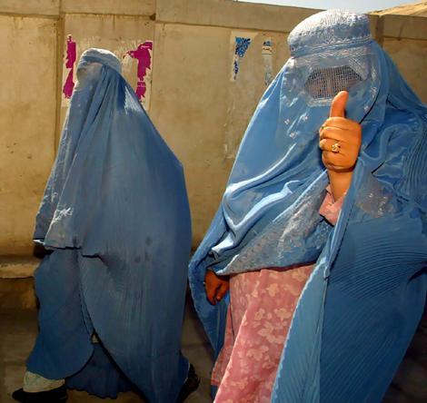 Burqa_1_wideweb__470x444,0
