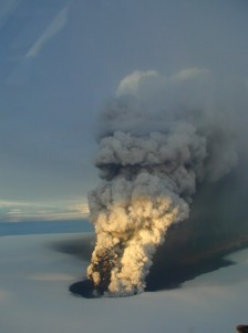 photo-Iceland-1