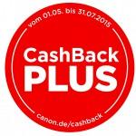 Canon_FS2015_Stoerer_CashBackPlus_RZ