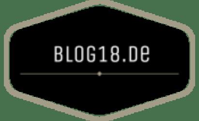 Blog18 abschalten und genießen