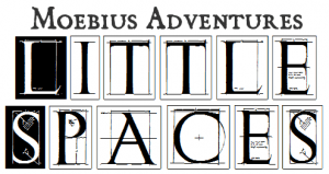 little-spaces-category-logo