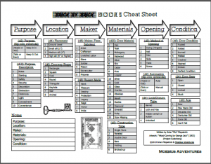 doors-worksheet-v4
