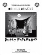 little-spaces-scary-basements-cover-232x300