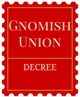 GNOMISHUNION