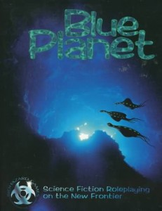 blue-planet-cover
