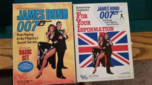 james-bond-007-rpg-boxes (Small)