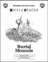 little-spaces-burial-mounds-cover