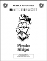Little-Spaces-Pirate-Ships-cover