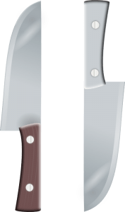 rg1024_two_knifes