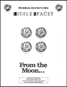 Little-Spaces-From-the-Moon-cover