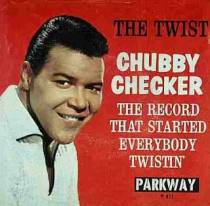 Chubby-Checker-The-Twist1