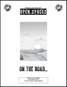 Open-Spaces-On-the-Road-cover