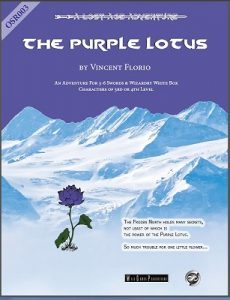 the-purple-lotus-cover-small
