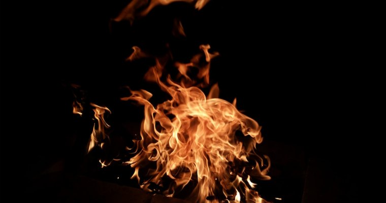 The 6 Critical Steps of a Fire Safety Plan