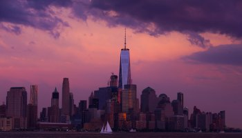 best views in nyc