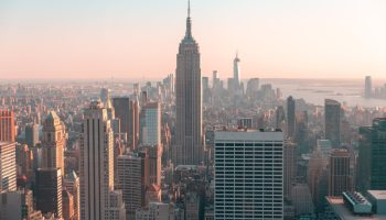 Midtown East, NYC, things to do