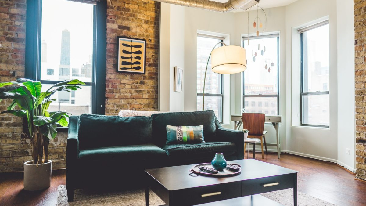 Rental Furnished Apartment In NYC