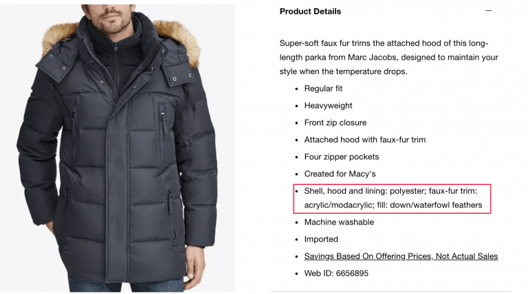 What to look for in products while shopping for NYC Winter Essentials