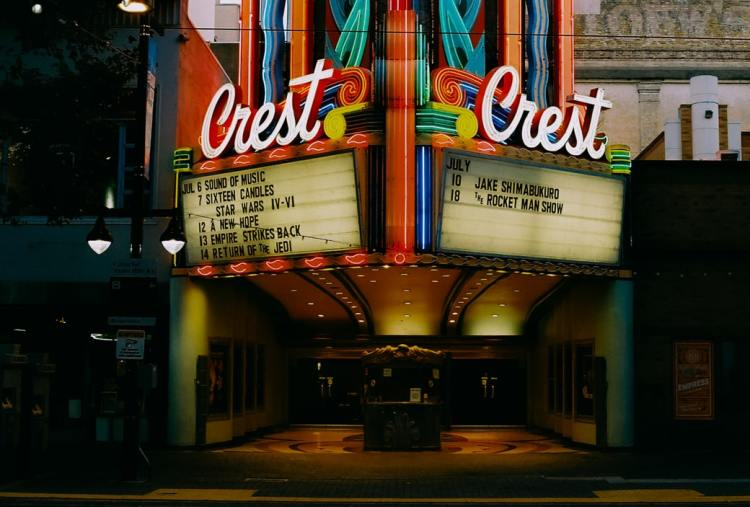 crest in sacramento, find rooms for rent nearby