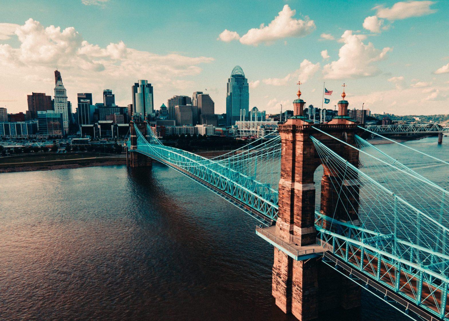 apartments for rent in Cincinnati OH