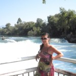 Turquie #7: Jeep Safari