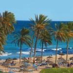 On prépare les vacances