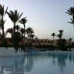 Une semaine à Djerba