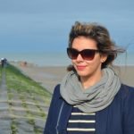 Une weekend à Ostende #bis