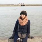 Un weekend en Baie de Somme