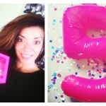Happy 5 to my blog ! #Concours Inside