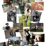 Happy Blog'Day – 6 ans déjà…